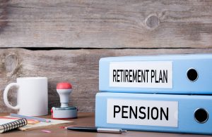 Retirement Planning and Longevity