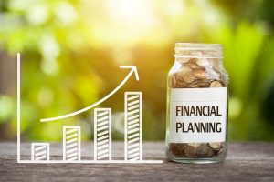 10 Financial Planning Tips